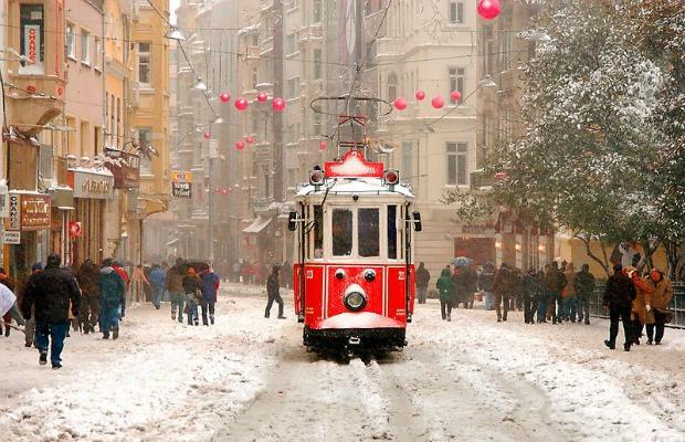 Istanbul-nicole-s