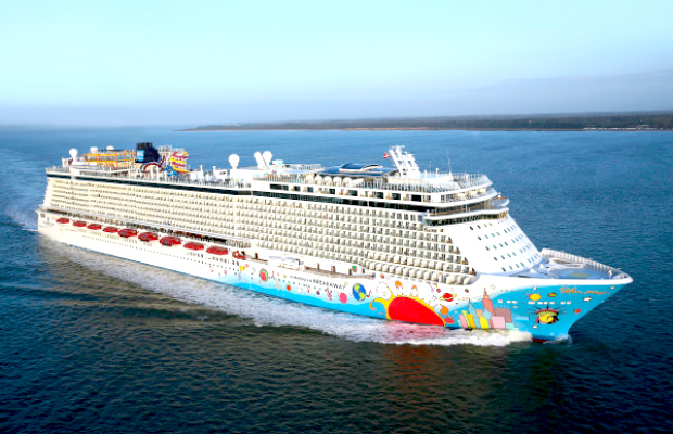 Breakaway-norwegian-cruise-line