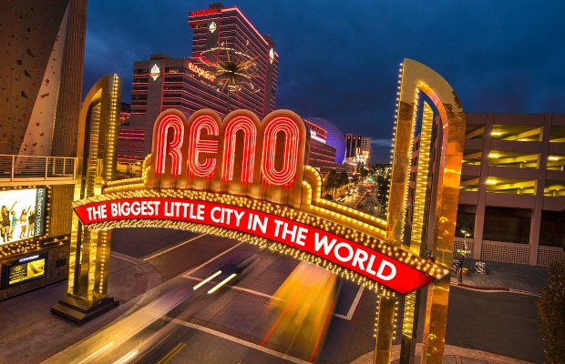 cheap flights to reno tahoe from nyc jetblue
