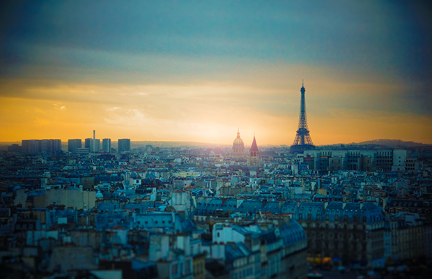 Paris-flickr-lima-pix