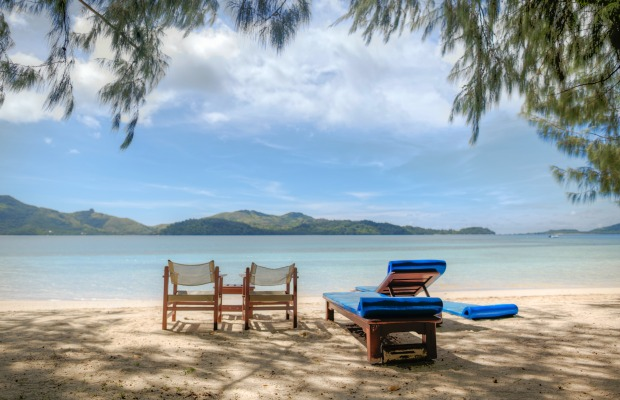 Deal Alert: Free Airfare to a Privately Owned Island Resort in Fiji