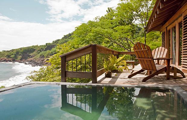 cheap hotels in nicaragua aqua wellness deal 2