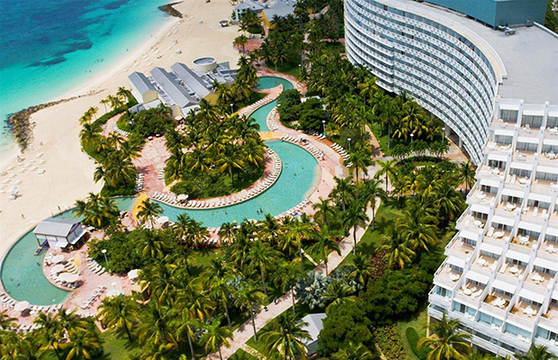 grand lucayan hotel deal in the bahamas