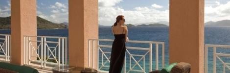 sugar bay resort and spa, the best all-inclusive beach resort in u.s. virgin islands