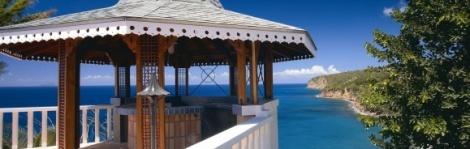 Caribbean_budget_david_macgillivray_montserrat_tourist_board_470x149