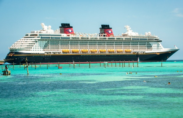 Know Before You Go Disney Cruise Line Lingo