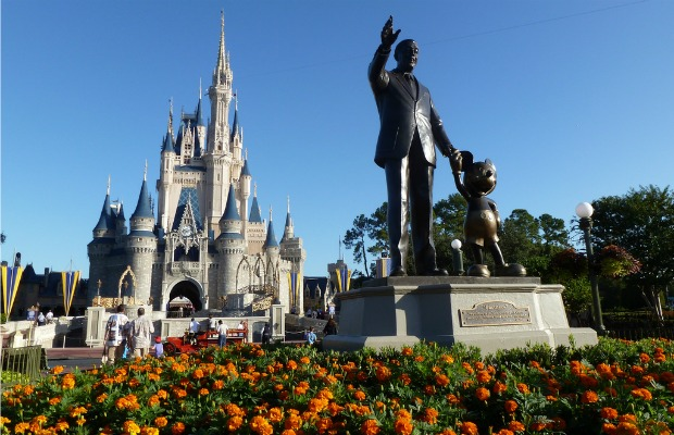 Flickr-phil-whitehouse-disney-world-ticket-prices-expected-to-increase-this-weekend