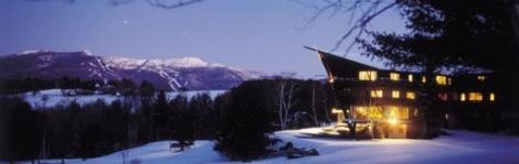 Skihotels_stowehofinn_470x149