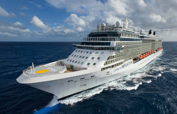 Deal Alert: 3 Perks Worth Up to $1,350 Value on Celebrity Cruises