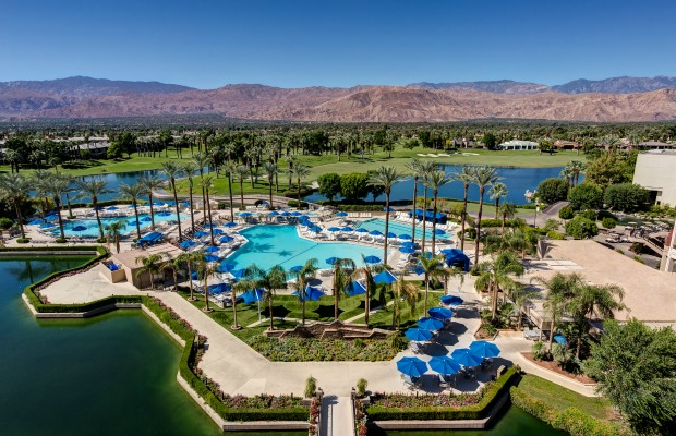 Deal Alert: Enjoy Your 'Selfie' with $169 Package at California Resort