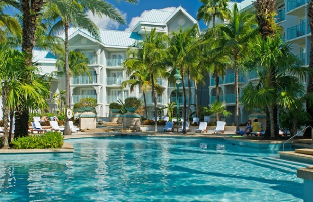 Deal Alert: Summer Promotions at The Westin Grand Cayman