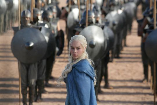 Game-of-thrones-danerys