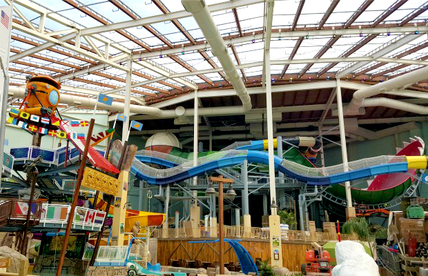 Aquatopia-at-camelback-resort-mt.-pocono-zachary-laks
