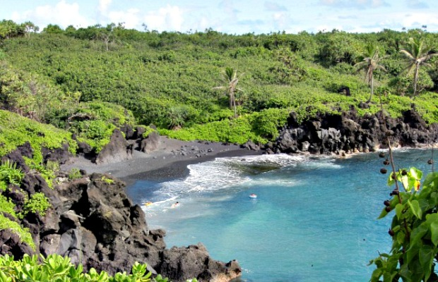 4 Ways to Save on Spendy Maui