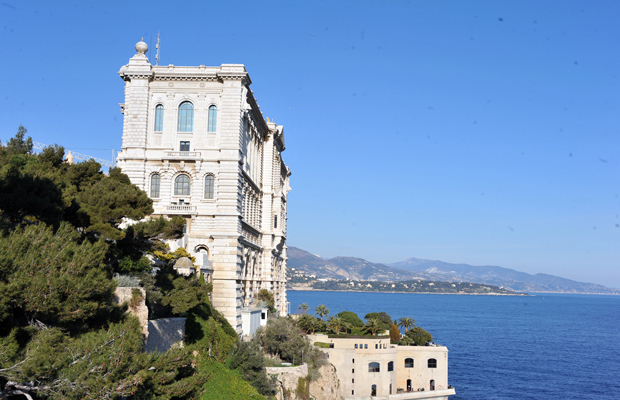 Oceanographic-museum.-photo-courtesy-of-monaco-press-centre-photos