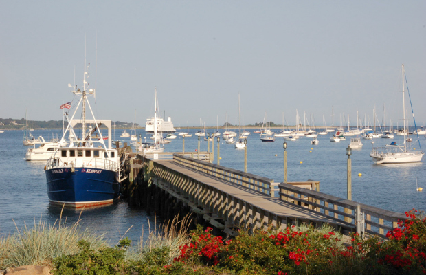 Port Jeffersoncourtesy of Port Jefferson office