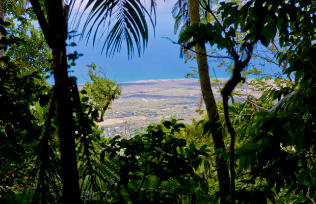 View-from-nevis-peak-nevis-tourism-authority