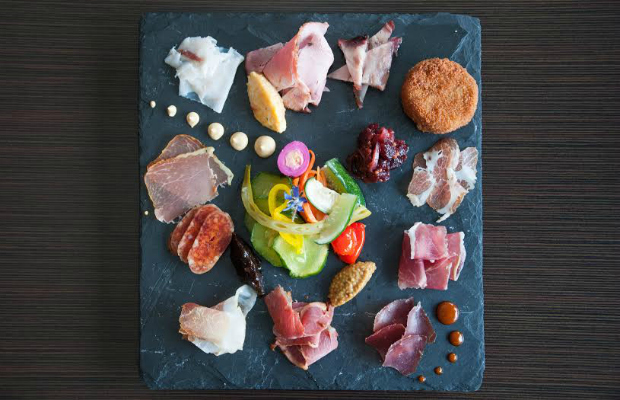 Heritage charcuterie1