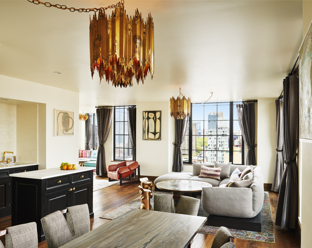 Ludlow-hotel-nyc-penthouse-dining