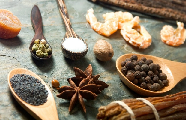 Sri-laka-spices1-photo-credit-asia-transpacific-journeys