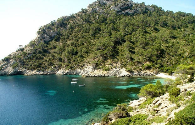 Ibiza1-courtesy-of-consell-insular-deivissa