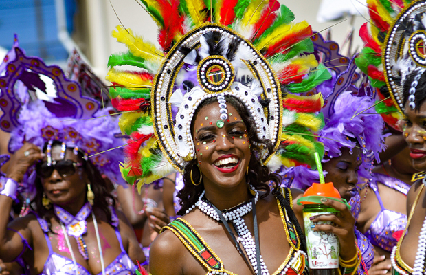 Crop-over-in-barbados-a-lesser-known-caribbean-festival