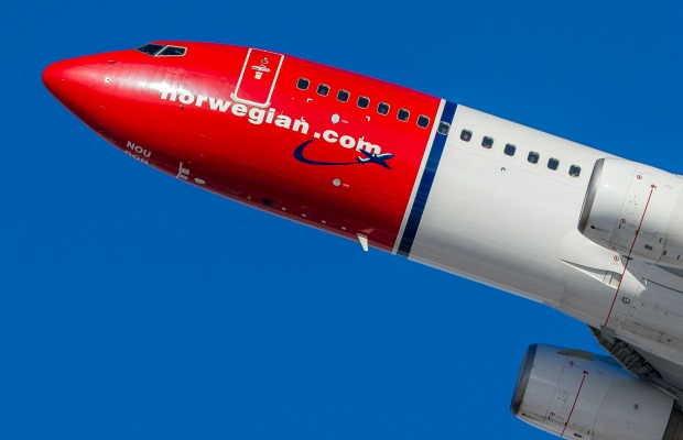 620x400_norwegianairshuttle