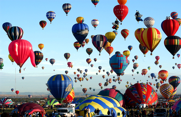 Albuquerque-international-balloon-fiesta-flickr_eric-ward