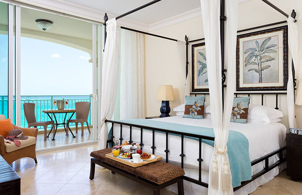 seven stars resort, turks and caicos