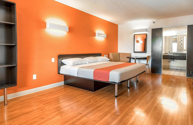 motel 6 project phoenix renovations