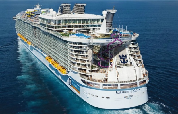 Harmony-of-the-seas-royal-caribbean-international