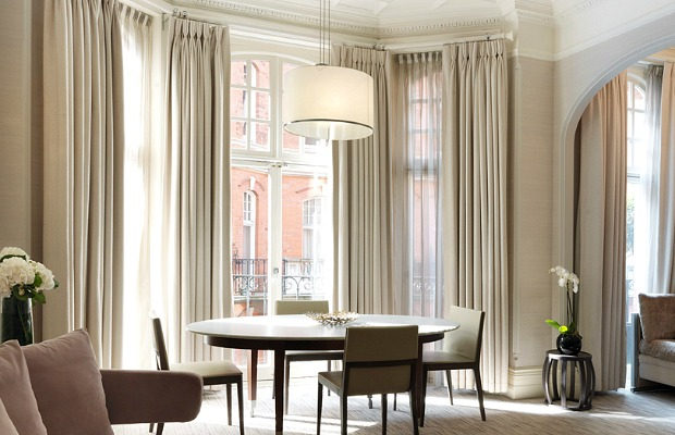 The Athenaeum Hotel London