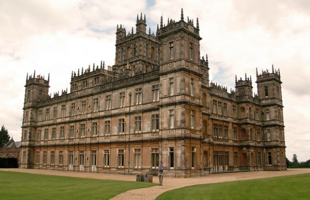 Highclere-castle-flickr-bas-sijpkes