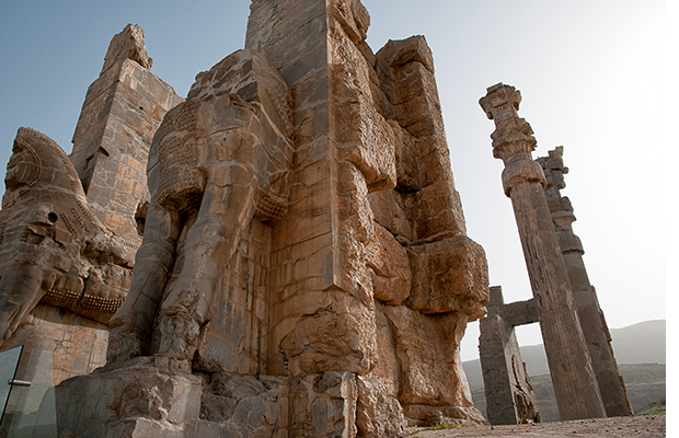 Persepolis-Jewels-of-Persia_IRN9879-Edit-10x15lr