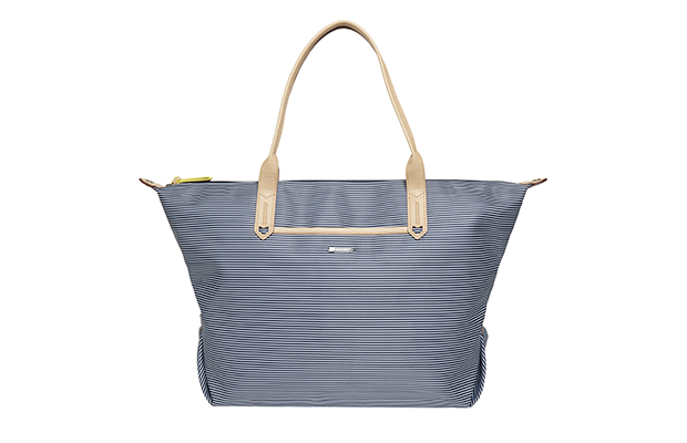 Stella and Dot tote_alt