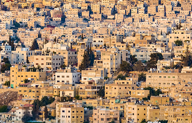Amman/flickr/Edgardo W. Olivera