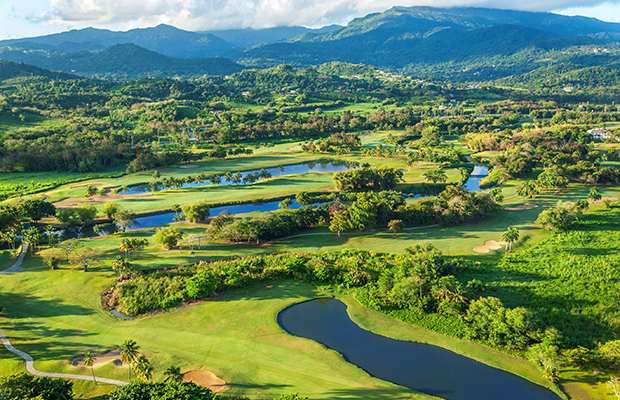 Wyndham-grand-rio-mar-golf-aerial-_ed