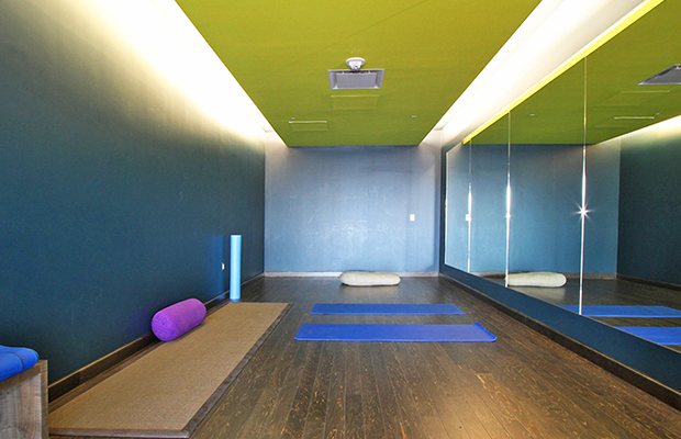 Sfo-yoga-room-copyright-san-francisco-international-airport_ed
