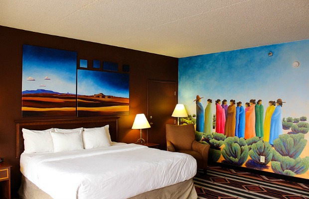 Nativo_lodge_albuquerque_art_hotel