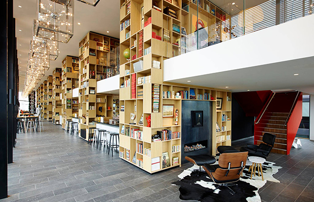 ED_citizenM Tower of London-Facebook-resto