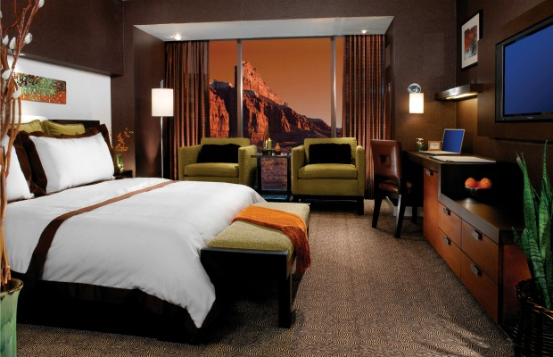 King-room-red-rock-casino-resort-spa