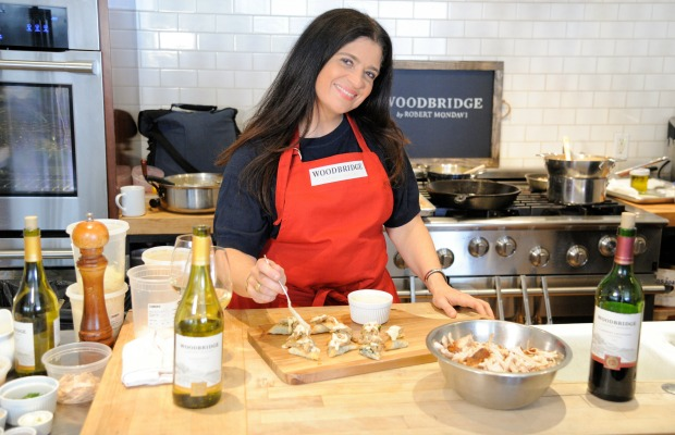 Chef-alex-guarnaschelli