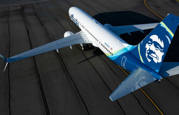 620x400_alaskaairlines
