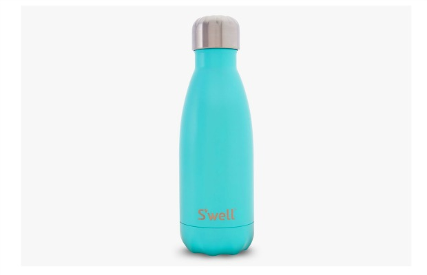 Swell Stainless Steel Water Bottle/Amazon