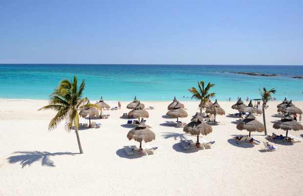 Club-med-cancun-yucatan