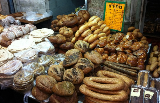 Opener-–-credit-flickr-julien-menichini-6-must-eat-street-foods-of-jerusalem