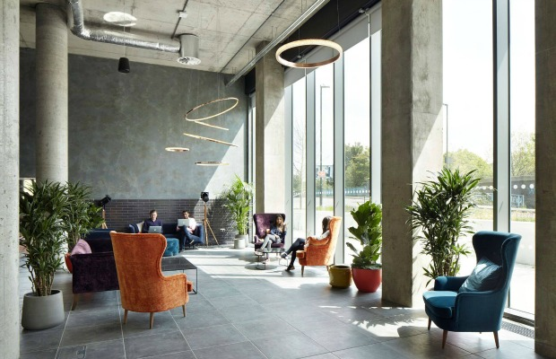 C_620-x-400-the-collective-co-living-london