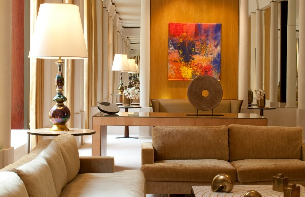 C_620x400park-hyatt-paris-vendome-presidential-suite