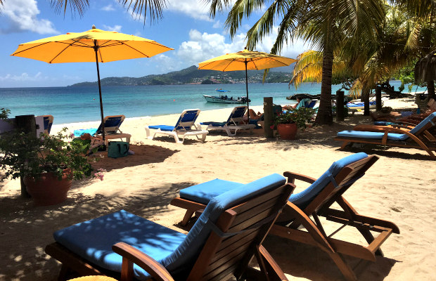 Grenada-grand-anse-beach-620x400-jd